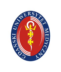 Medical University of Gdansk